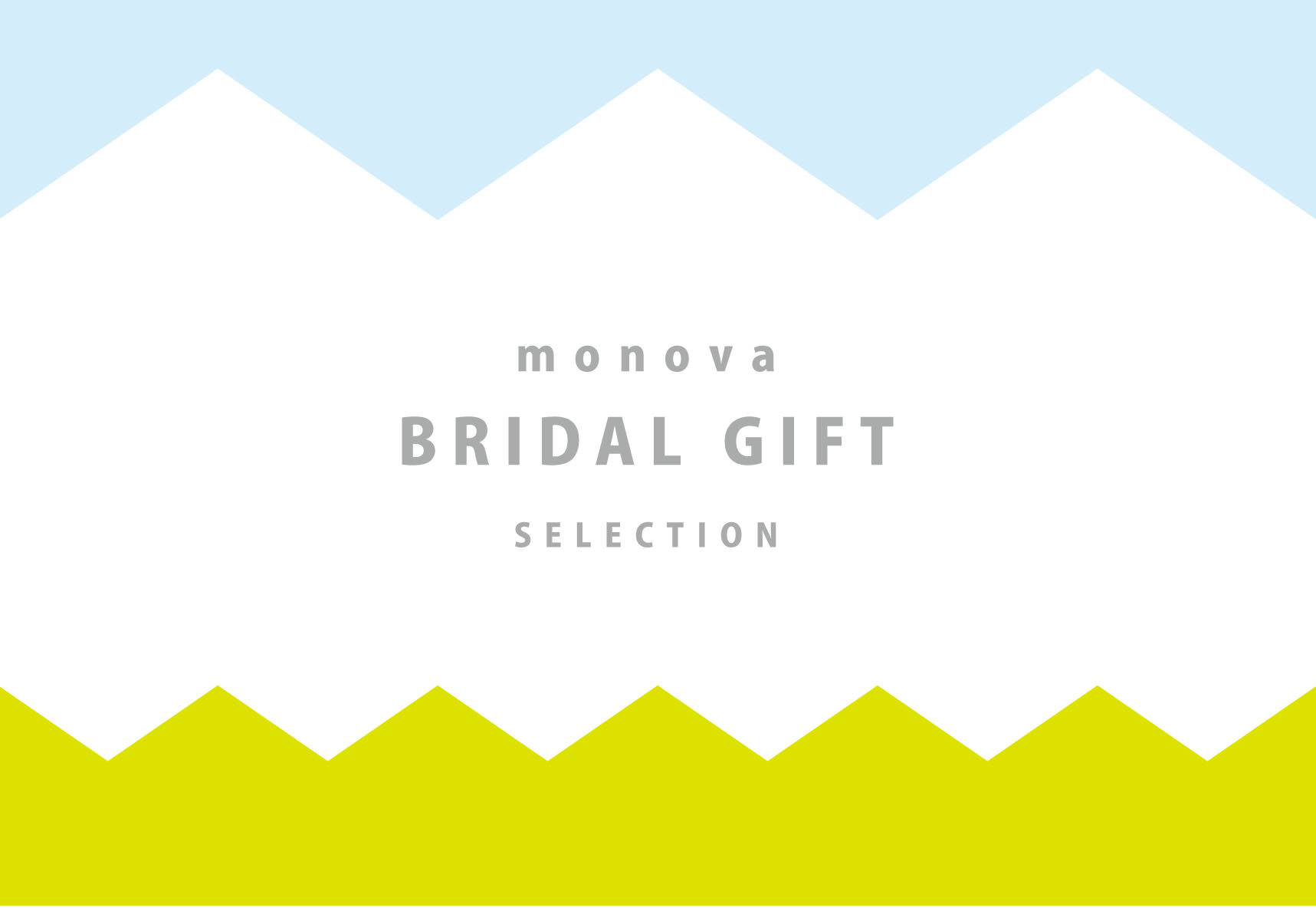 bridal_VI