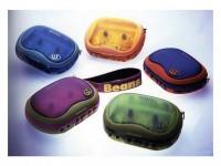 Beans Walkman(1995 SONY)