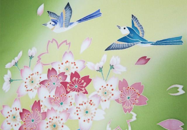 koubou-hisatsune