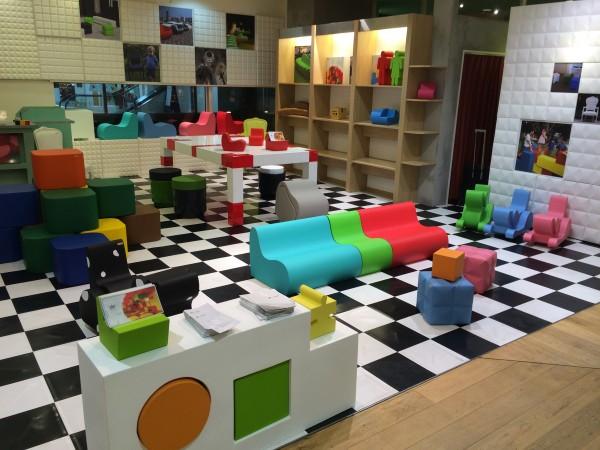 sixinch-furniture-top