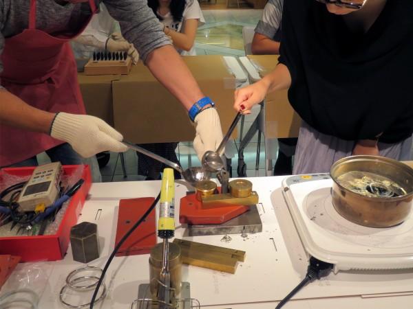 monova-takataseisakusho-imononodesignten-workshop-02