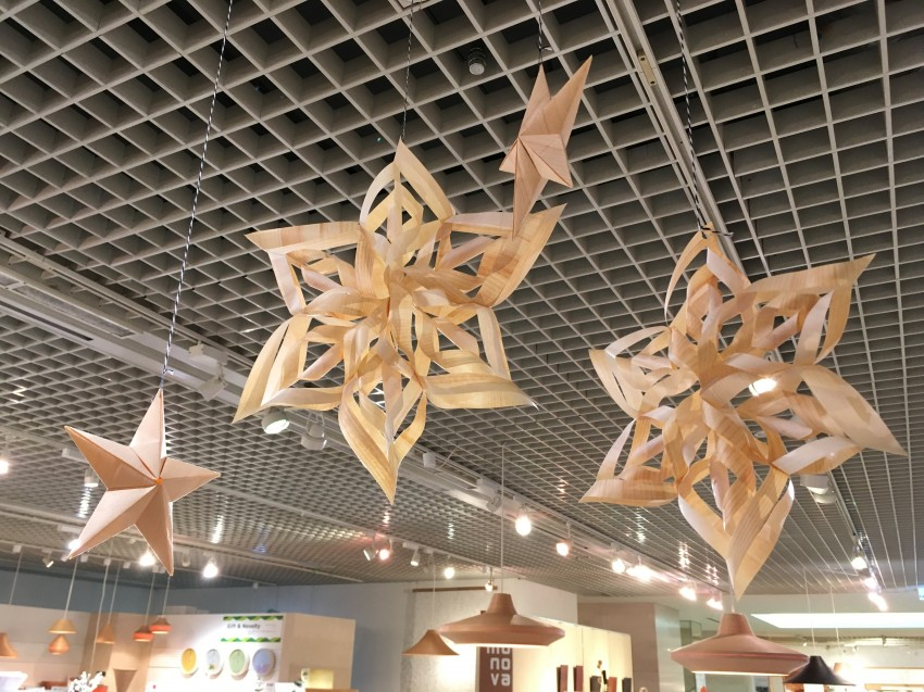 monova-sakamoto-origami