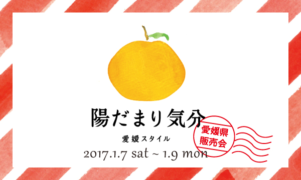 hidamari_image04