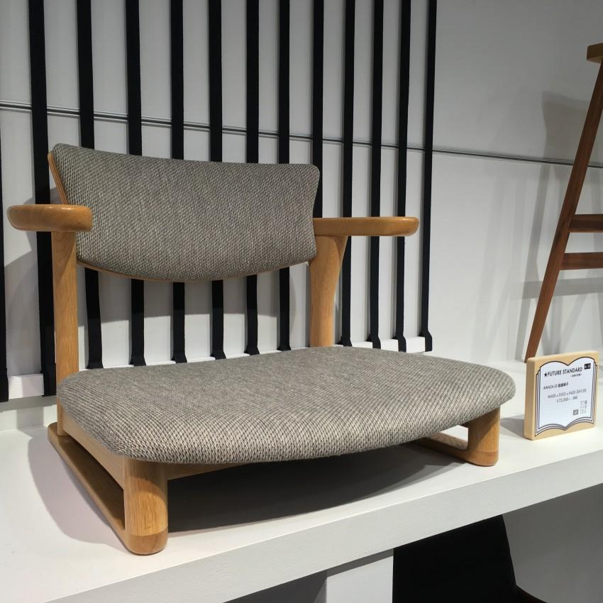monova_ozone_chair05