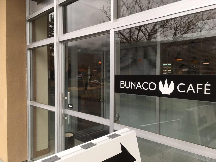BUNACO_16