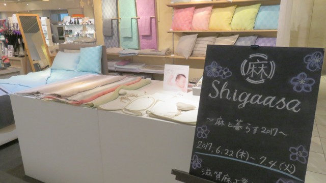 shigaasa2017_01