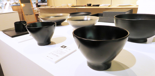 monova-gallery-kirimoto-risougama_03