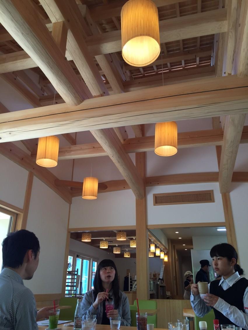 sakamoto-report05