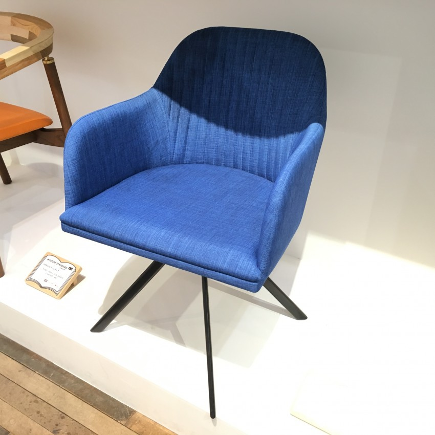 monova_ozone_chair07