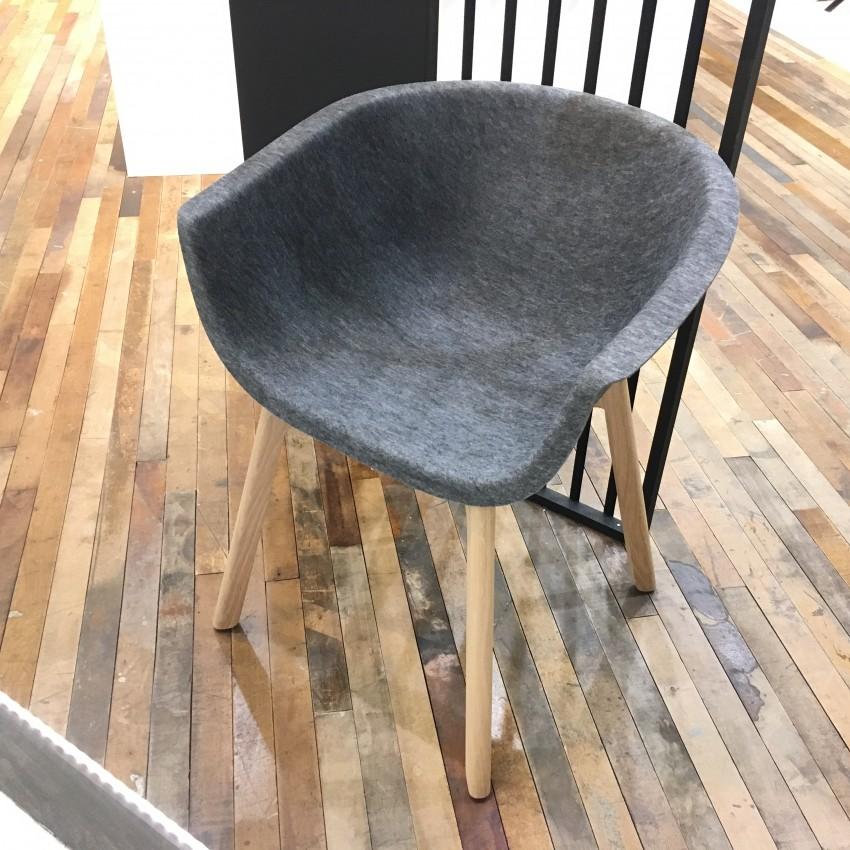 monova_ozone_chair08